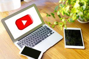 動画セミナーイメージ