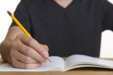 不動産実務検定の勉強時間