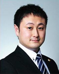 森田 雅也 弁護士