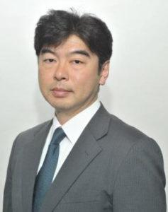 ハイパーIT 和田 英克 氏