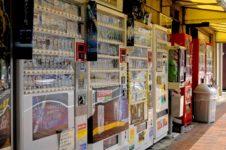物件に設置している自動販売機の売り上げを2倍にした方法