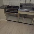 空室対策でキッチンをどうするか間取別3つの対処法