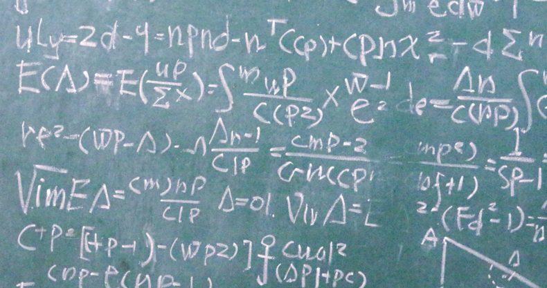 満室経営の方程式
