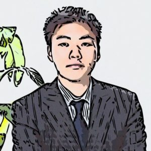山口 悟史 さん