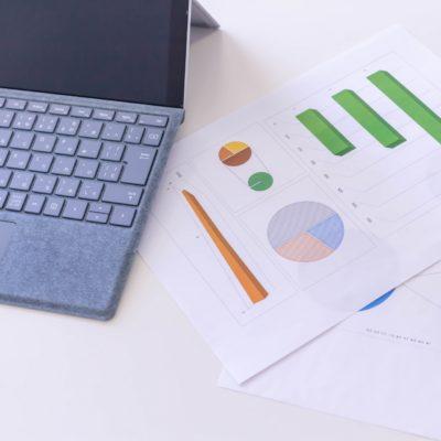 不動産投資の投資基準のイメージ