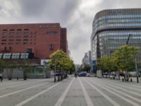 博多(福岡)で不動産実務検定を受講するには
